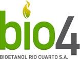 BIO 4 BIOETANOL RIO CUARTO S.A., MAQ Servicios Integrales, carnerillo