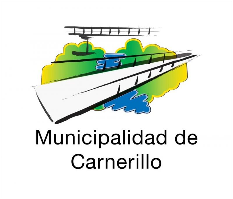 MUNICIPALIDAD DE CARNERILLO, MAQ Servicios Integrales, carnerillo