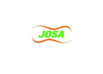 JOSA S.A, MAQ Servicios Integrales, carnerillo