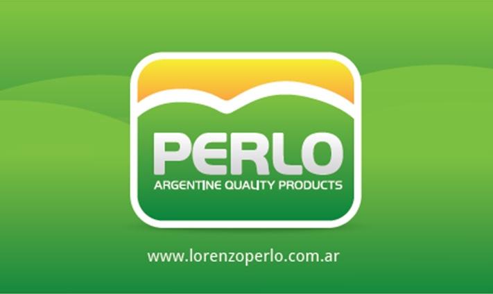 LORENZO PERLO, MAQ Servicios Integrales, carnerillo