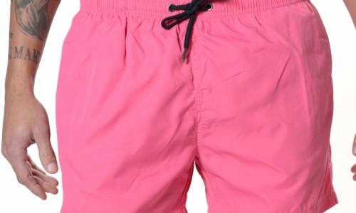 Malla Pink
