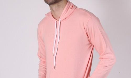 Buzo Colección Verano Pink